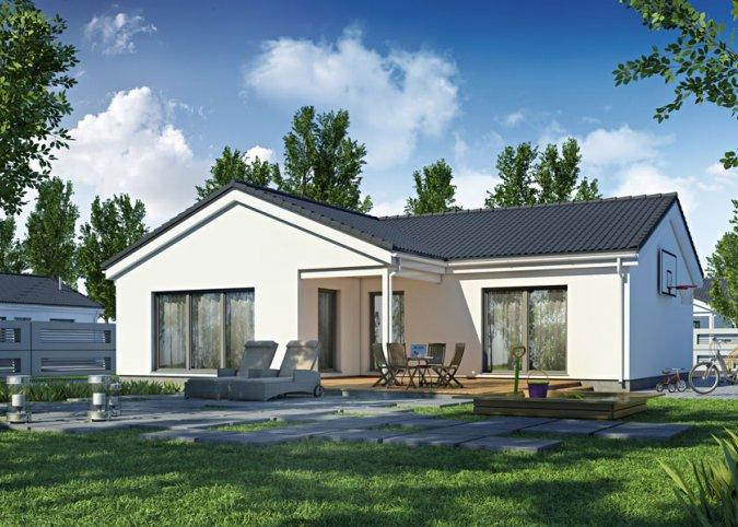 konfigurator dom w. Black Bedroom Furniture Sets. Home Design Ideas